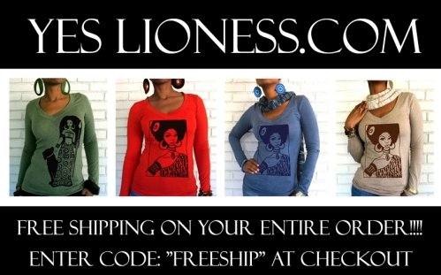 TODAY FREE SHIPPING TILL MIDNIGHT Eastern Time!!!!