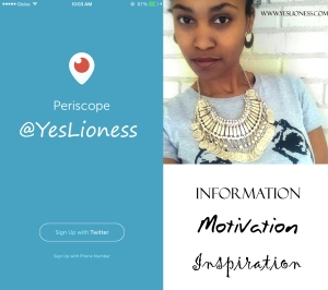 Periscope-sign-up-with-phone-number1 copy