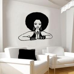 DPraying_Afro_livingroom_2_